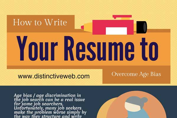 how to avoid putting employment dates on a resume chron com