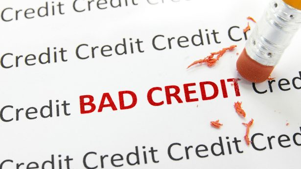 Pros and Cons of Bad Credit Mortgages
